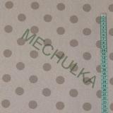 Režná s puntíky - béžová látka - puntikatá metráž - bavlna empty f280238b0d6
