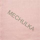 a9d4e7ef9885 MECHULKA - metrový textil - e-shop