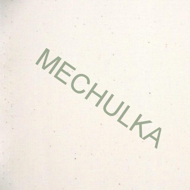 Přírodní smetanová   krémová látka - metráž - plátno - bavlna 67e53c60441