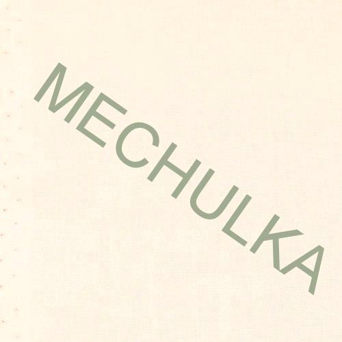 d033cc75091f Smetanová   krémová látka - metráž - plátno - bavlna