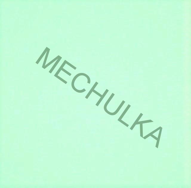 Světle mentolová látka - metráž - plátno - bavlna 263e45d34b6